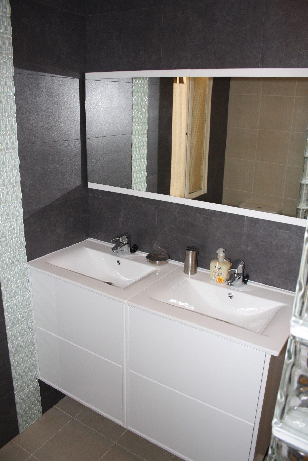 badkamer wastafel kopen fuck for