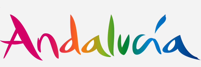 Afbeeldingsresultaat voor costa del sol logo
