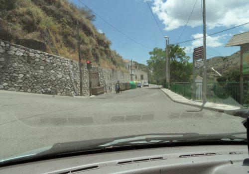 Archez | Ruta Mudejar | Axarquia