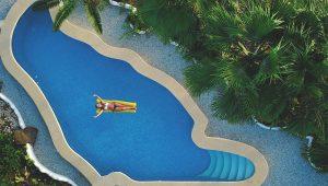 Casa Nikita met privaat zwembad