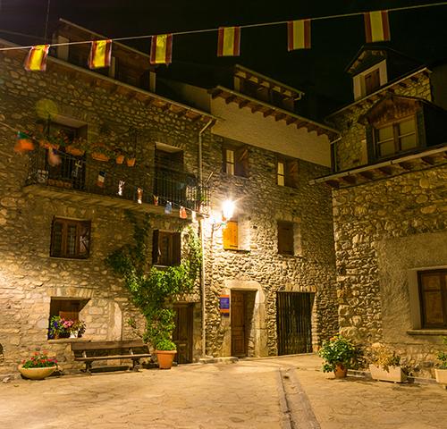 Andalusië | Vakantiehuis in Andalusië
